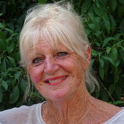 Dr. Wilma Smit